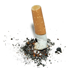 La cigarette électronique : la cigarette traditionnelle a fait son temps
