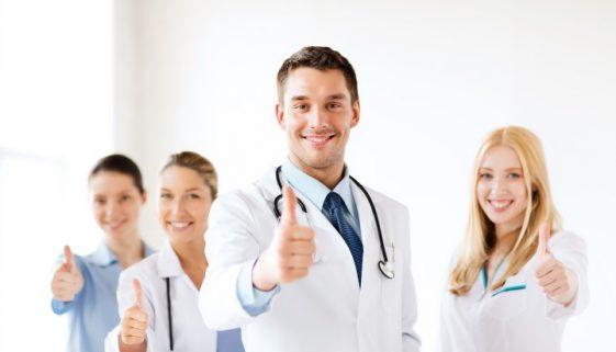 Réformes du système sanitaire en France: Quels devraient être les rôles des mutuelles santés ?