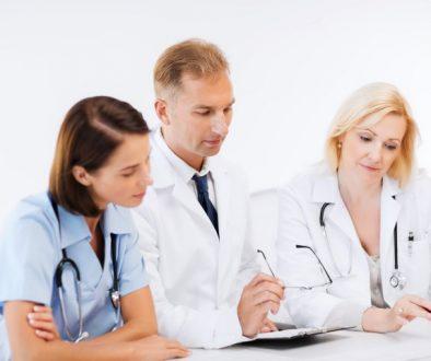 Souscrire une mutuelle santé : comment faut il procéder?
