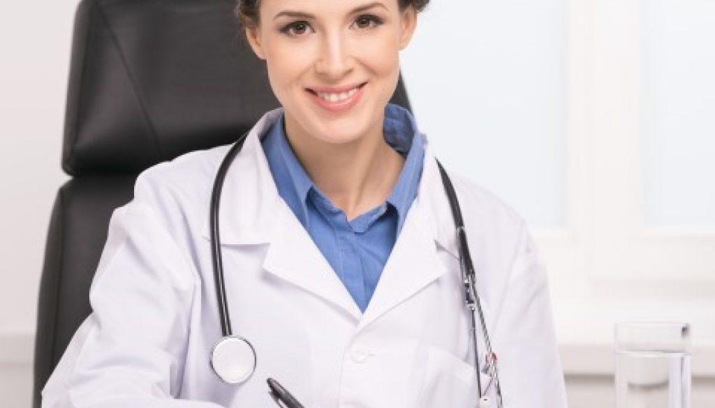 Choix de la mutuelle santé : Quelles questions faut il se poser, quelles démarches adopter ?