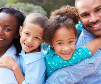 allocation familiale(1)