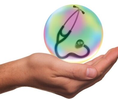 Sousscription à une mutuelle santé